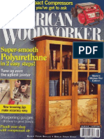 American Woodworker - 123 (September 2006)