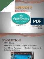 haldirams-090420153551-phpapp01(2)