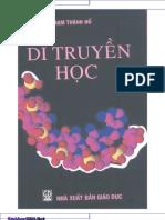 Di Truyen Hoc - Pham Thanh Ho(2)