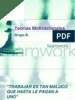 teoras-motivacionales-12643