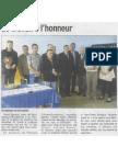 Le travail à l'honneur.pdf