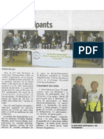 450 participants.pdf