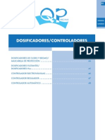 043-049 DOSIFICADORES