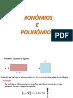 polinmiosemonmios-120417143951-phpapp01.pdf