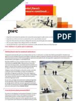 controlul_fiscal_o_provocare_continua.pdf