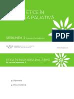 S2_Etica in Ingrijiri Paliative