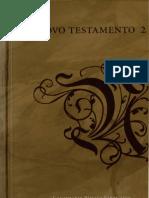 Comentário Bíblico Expositivo NT Vol. 2 - Warren W. Wiersbe