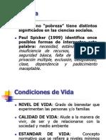 IndicadorSocial-01[1]