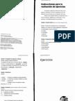 Examen PHTSHOP CS6