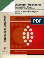 LandauLifshitz-QuantumMechanics.pdf
