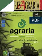 Empresa Agrarian 1