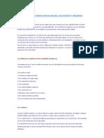 Manual de Brujeria - Proteccion contra magia negra.doc