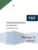 9700857 Preaching Romans