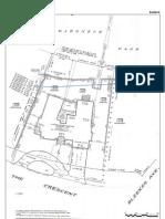 06:Post-construction survey map