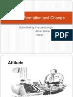447 Attitude Student