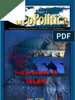 Revista Geopolitica 7-8