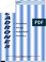 LADRONES[1]