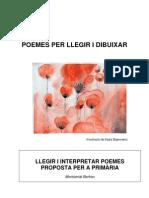 Poemes Per Dibuixar