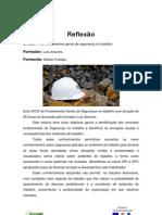 PRA_FT12