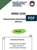 Kuliah M11