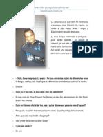 Entrevista_inmigrant