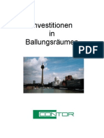 Investitionen-in-Ballungsräumen