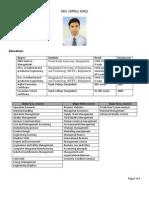 md-Imrul-Kaes-CV-2013-5-14