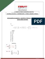 Lista 3 de Algebra