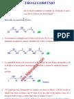 13_metodo Del Cangrejo Ejercicios Resueltos de Razonamiento Matematico de Nivel Medio PDF Descarga Gratis