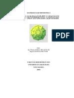 orto lepasan.pdf