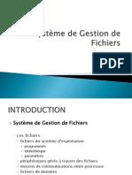 Info324 Sgf f