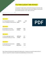 rayar.pdf