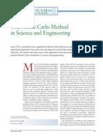 mc1.pdf