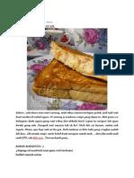Sandwich Ayanm