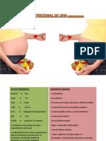 VALOR NUTRICIONAL DE UNA EMBARAZADA.docx