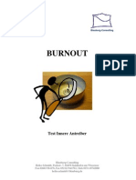 Test_Innere_Antreiber_120924.pdf