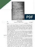 "Oswald's ""Historic Diary"""