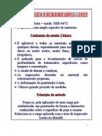 7.3- Dureza Vickers