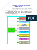 Factorii Care Contribuie La Uzura Pieselor Componente