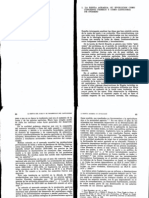 Flichman_La Renta Del Suelo y El Desarrollo Agrario Argentino_Segunda Parte
