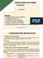Tórax.pdf