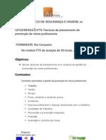 PRA FT5