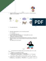 Culegere Matematica Clasa 2