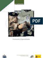 formacion_especialidades_2007