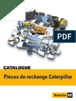 Catalogue-PR-V3.pdf
