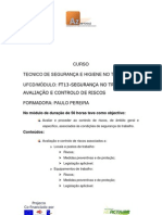 PRA FT13