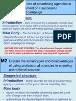 Assignment 3 Guidance