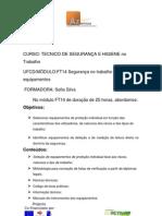 PRA FT14
