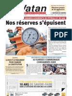 20121227.pdf