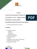 PRA FT15